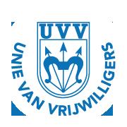 UVV Nijkerk