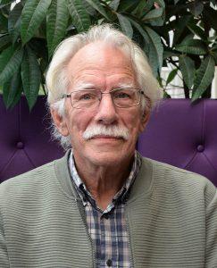 Jan Aarts