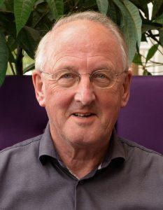 Jan van Unen
