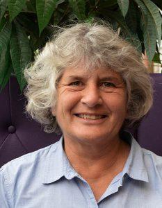 Marjan Eeltink